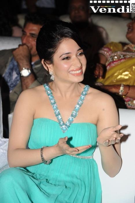 హీటెక్కించడానికి రెడీ! | Telugu Cinema News | Scoop.it