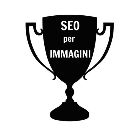 SEO per immagini: così potete migliorare il vostro posizionamento | Web Marketing Fan | Scoop.it
