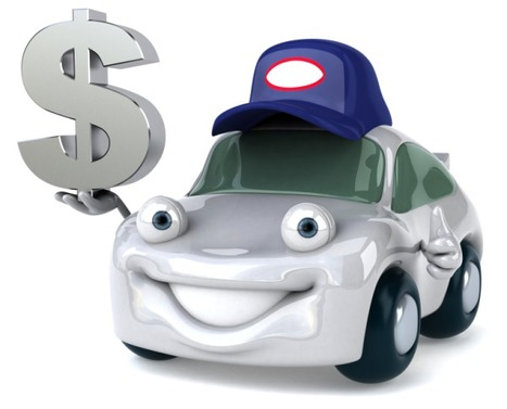Get Auto Loans After Bankruptcy In Blank Check   Blank Check Auto Loans   Scoop.it