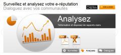 Des statistiques Facebook détaillées avec Alerti | chiffres e-tourisme | Scoop.it