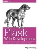 The Flask Mega-Tutorial, Part I: Hello, World! - miguelgrinberg.com | computerscience | Scoop.it