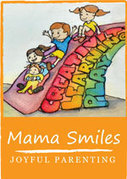 My best blog posts in 2012 - Mama Smiles   Parenting   Scoop.it