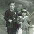 Alla ricerca dei bisnonni perduti, le storie dei caduti del 1915-18 ... | Genealogia | Scoop.it