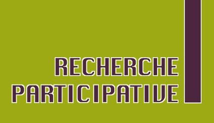 [Rapport] Recherche participative en France : où en sommes-nous ? | Science et société | Scoop.it