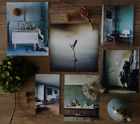 Trending: Moody Colors | Designing Interiors | Scoop.it