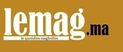 Lemag : The Maghreb Daily   LeMag.ma   Scoop.it