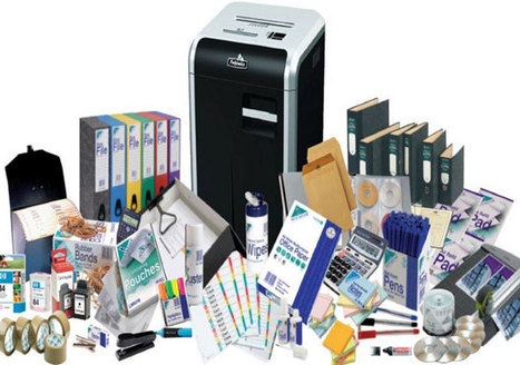 Cheap Printer Ink Cartridges From Original Manufacturers Only At 4inkjets - 4inkjets coupon | Latest Fashion | Scoop.it