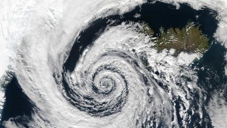 Pour un accord international et une mobilisation de la société à la hauteur de l'urgence climatique ! | Confidences Canopéennes | Scoop.it