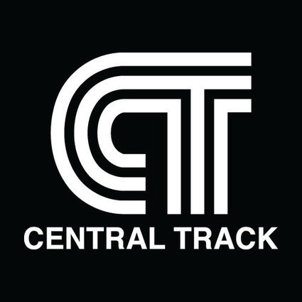 Central Track // Technical Issues.   Music   Scoop.it