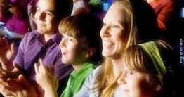 How Theater can teach children to learn empathy | psykologi kurs 4 | Scoop.it