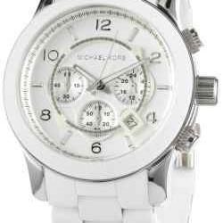 White Watches for Men 2013 - A Memorable Gift For Him | Watches, timepieces, and other jewelry | Scoop.it