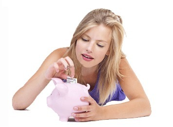 Installment payday loans-To solve your unexpected cash crises | Installment Payday Loans | Scoop.it