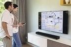 Linx : des maisons intelligentes | Immobilier | Scoop.it