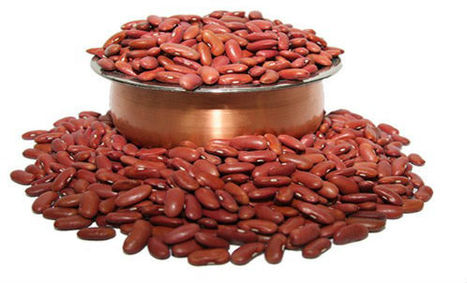 Red Kidney Beans Which Tastes Delicious | Agro Products | Scoop.it