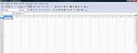 Gestión de Proyectos: basta de errores de las hojas de cálculo   Uso adecuado de la tecnología. No es tan difícil.   Scoop.it