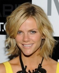 25 Cool Women Medium Hairstyles for 2013 Pictures   Latest Hairstyles-Hairstyles Pictures   Scoop.it