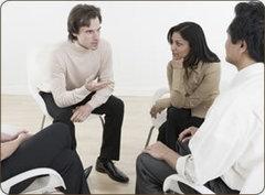 Online Counselling Degree Programs | SchoolandUniversity.com | Scoop.it