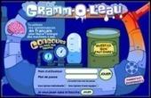 Gramm-O-L'eau, jeu pour apprendre la grammaire | E-apprentissage | Scoop.it