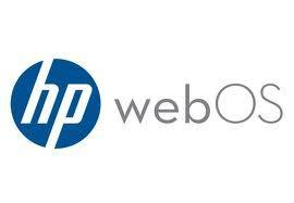 #HP Lanza Dos Versiones Beta de #webOS de Código Abierto | Desktop OS - News & Tools | Scoop.it