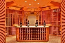 Grand Wine Cellars (Estates Included) | Vitabella Wine Daily Gossip | Scoop.it