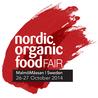 Nordic Organic News