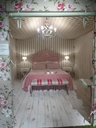 Ma visite au salon Equip'hôtel 2012 : IN THE MOOD FOR LUXE - Le ... | HOTEL LE SENAT PARIS | Scoop.it