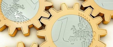 Nuovo strumento finanziario Ue, fino a 15 milioni per Pmi e Startup | Casa, Fisco & Impresa | Scoop.it