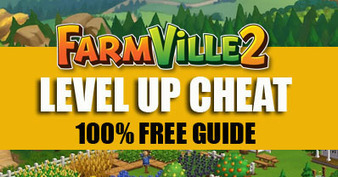Farmville 2 Cheats: How To Level Up Fast | Farmville 2 cheats | Scoop.it
