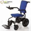 Akülü Tekerlekli Sandalye Fiyatları | Akülü Sandalye | Scoop.it