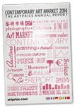 Art Market Insight TM par Artprice - Agence de presse du marché de l'art   Le Mac LYON dans la presse   Scoop.it