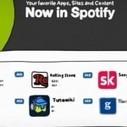 Achats d'applications : 85% pour iOS, 7% pour Android ! | Smartphones&tablette infos | Scoop.it