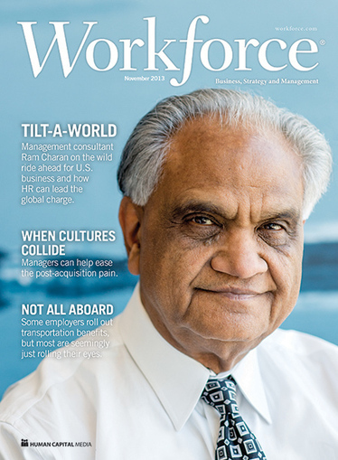 Stoking Performance Management & Leadership | Corporate Culture and OD | Scoop.it
