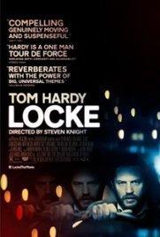 watch Locke (2013) movie online free, Download Locke (2013) movie free   movies   Scoop.it