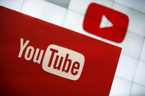 YouTube to support virtual reality video on its app | Virtual Reality VR | Scoop.it
