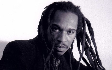 Black man, Benjamin Zephaniah says New Year's honours system 'should be divorced from the monarchy' - Telegraph | The Indigenous Uprising of the British Isles | Scoop.it