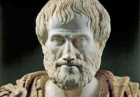 illuminations: Aristotele è emigrato in Australia, Giovanni Ventimiglia, Corriere della Sera, 12/04/2015   AulaUeb Filosofia   Scoop.it