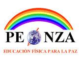 LA PEONZA. EDUCACIÓN FÍSICA PARA LA PAZ | Educacion Fisica | Scoop.it