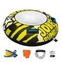 Buy Jobe Water Sports Gear Online | Web, design and marketing | Scoop.it