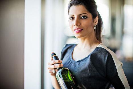 Topsommelier opent wijnbar op het Antwerpse Zuid | Ketchum Brussels Food Practice | Scoop.it