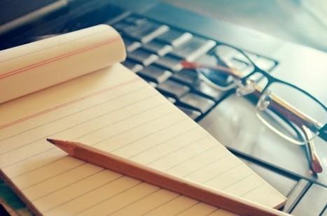 Vuoi migliorare il tuo storytelling? 8 professionisti ti dicono come | Web Marketing per Artigiani e Creativi | Scoop.it