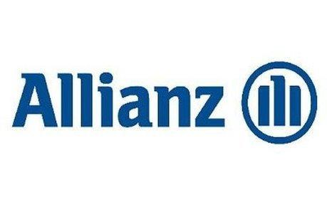 Comment la révolution numérique a transformé Allianz France   Marketing digital, réseaux sociaux, mobile et stratégie online   Scoop.it