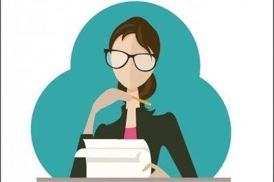 Création d'entreprise: où en sont les femmes? | Think outside the Box | Scoop.it