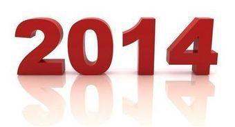 Impôts: ce qui va changer pour l'entreprise en 2014 | accompagnement à la création d'entreprise | Scoop.it