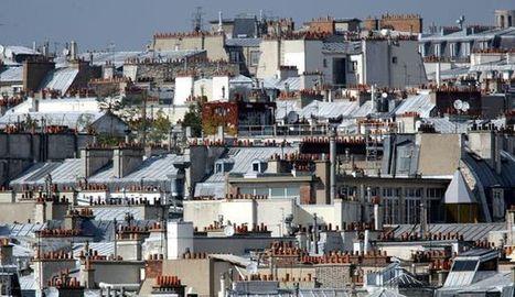 Voici les villes où l'investissement locatif rapporte le plus ! | Real estate information | Scoop.it