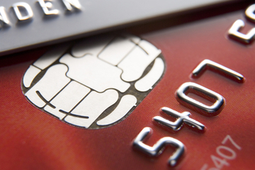 Discovering the World of Business Credit Cards | Be Your Own Boss - Start Your Own Business | Scoop.it