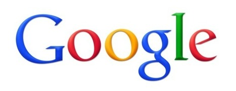 EU countries may fine Google over changes to privacy policy   Technoculture   Scoop.it
