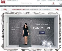 Usare le tecniche di persuasive marketing per convertire l'utente in cliente | Articoli corso e-commerce | Scoop.it