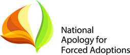 Forced Adoptions History Project – National Archives of Australia | Mount Saint Canice Hobart Australia | Scoop.it