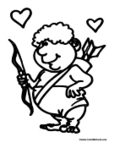 Valentines Day Worksheets | Have Fun Teaching | Teaching Technology | Scoop.it