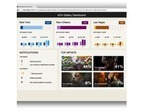 FileMaker 13 now official, adds tools for web, iOS development | Inside iOS Apps | filemaker | Scoop.it